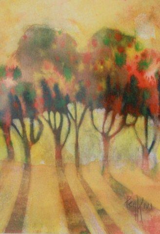 Autumn Morning IMG_0321