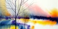 winterhighlights-001