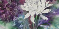 1-garden Gems jpg