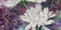 Garden Gems 2